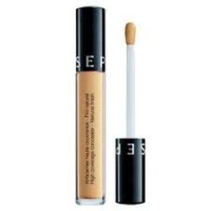 SEPHORA Praline Bright Future Gel Serum Concealer
